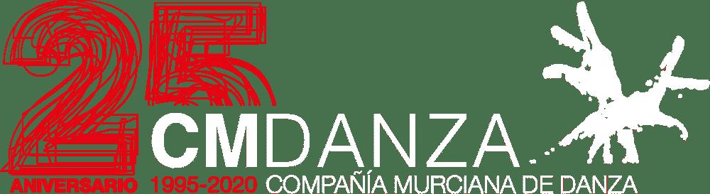 Imagen logo 25 aniversario