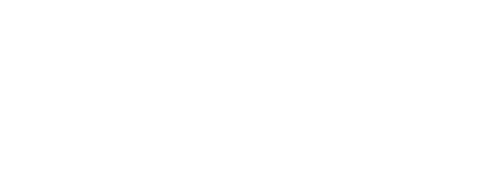 logo CMDanza